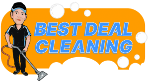 Best Deal Cleaning Melbourne Call 0409 225 544