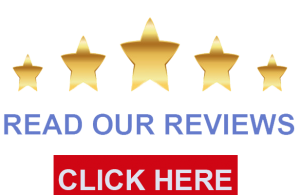 our review