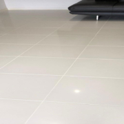 10 effective way to keep tiles clean
